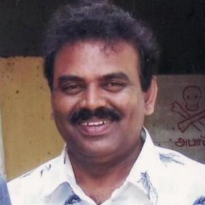ஷாநவாஸ்