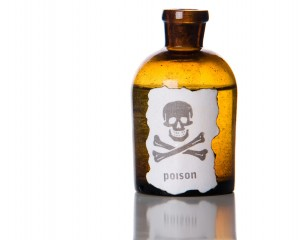e7e21fa7deabe18e_poison.xxxlarge_2x