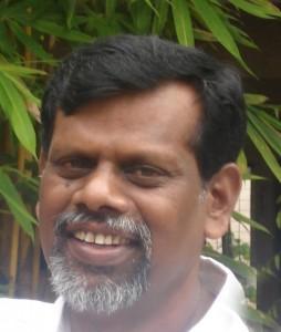 ஆதவன்-தீட்சண்யா-01