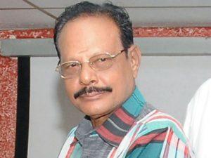 26-prapanchan-tamil-writer-600