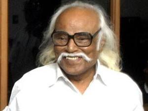 24-jayakanthan-tamil-writer--3