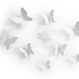 mariposas-baratas-blancas