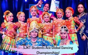 768x480_sjkt-students-ace-global-dancing-cahmpionships