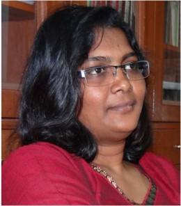 malathimaithri