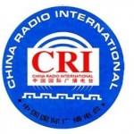 cri-c