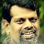 ஆதவன்-தீட்சண்யா
