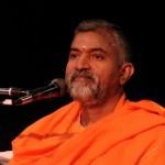 பிரம்மானந்த சரஸ்வதி