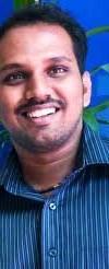 கே.பாலமுருகன்