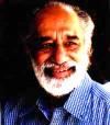 ராஜம் ரஞ்சனி படம்