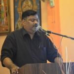மணிஜெகதீசன்
