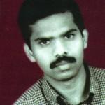 MMathivananan