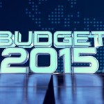 budget2015-150x150