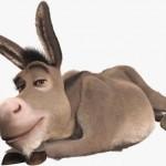 donkey_shrek-150x150