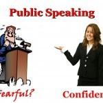 speaking-150x150