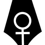 BruceZahor_WomensWritingGild-150x150