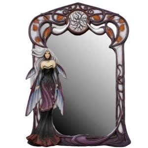 mirror32