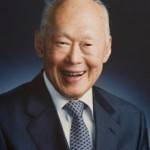 lee-kuan-yew-3-sized-150x150