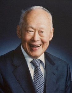 lee-kuan-yew-3-sized