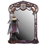 mirror32-150x150