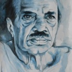 basheer-drawing-by-josh-1s-150x150
