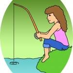 girlfishing-150x150