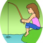 girlfishing-150x150