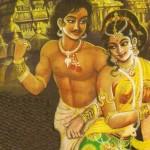 sanga-ilakkiyam-stil-8-150x150
