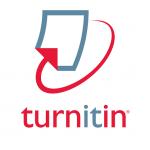 turnitin-150x150