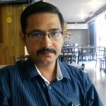 ஸ்ரீதர்ரங்கராஜ்