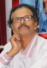 சீ.முத்துசாமி