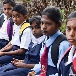 Tamil-2ndary-school-MPS