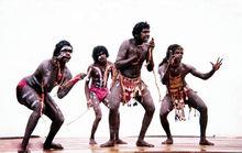 220px-1981_event_Australian_aboriginals