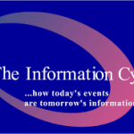 picture-for-information-cycle