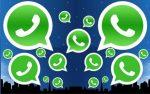 whatsapp-baja