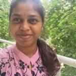 ஐஸ்வரியாகணபதி