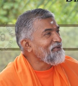 swami bramananda