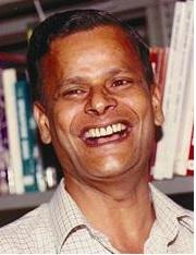 M.Balakrishnan