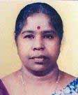 maheswary01