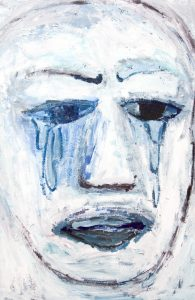 IMG_5963_crying_man