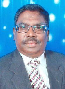 பி.ஆர்.ராஜன்