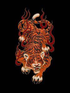 DCS7_082.Tiger_Print_grande