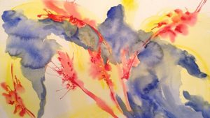 an-abstract-watercolor-painting-in-blue-red-and-yellow-In-the-Loop-story-NN-version-of-the-original-1024x576
