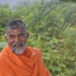 swami brammananda