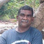 செல்வன் காசிலிங்கம் 01