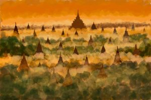 Multiverse-Advertising_Ten-Flowers-Of-Art-And-Culture-In-Myanmar_-campaign_2-1024x682