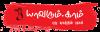 yaavarum-logo-retina-300x96