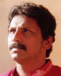 ஏ.தேவராஜன்